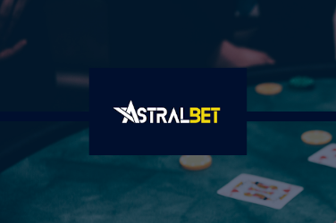 AstralBet Casino Review: Is It Good or Bad? | Recommended