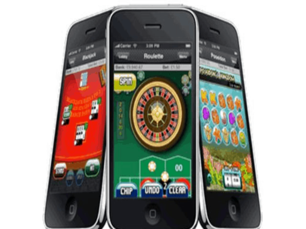 Online Casinos: Top 3 Friendliest and Easy-to-Use Mobile Casinos