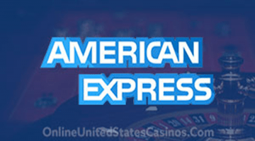 Top 3 Casinos That Accept American Express Withdrawals