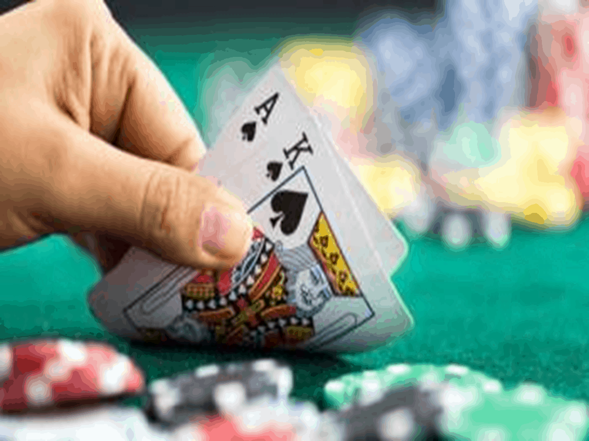 Top 3 Trusted Online Casinos Under the GBA